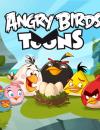 Angry Birds Toons: Season 3, Volume 2 (DVD) – Series Review