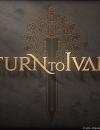 Final Fantasy XIV: Stormblood coming in June