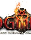 Judgment: Apocalypse Survival Simulation has some new features
