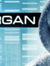 Contest: 2x Blu-ray, 2x DVD copies of Morgan