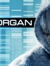 Morgan (Blu-ray) – Movie Review