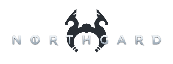 Northgard gets another new Clan with this DLC! Meet the Ox Clan