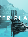 Dive into the Water Planet this summer