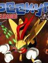 Beekyr Reloaded – Review