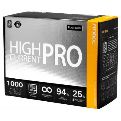 hcp1000plat_box_q2