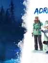 New DLC For Steep Available Now