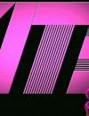 KITE – Preview