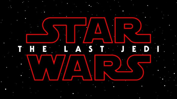 Star Wars Episode 8 Title Announcement: The Last Jedi