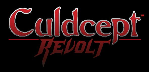 Culdcept Revolt coming to Nintendo 3DS Summer 2017