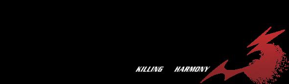 First reveals for Danganronpa V3: Killing Harmony!