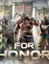 For Honor free to play everywhere 3rd till 6th of May!