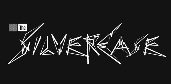 SUDA51's The Silver Case coming to PlayStation 4 Spring 2017