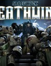 Spacehulk: Deathwing – Review