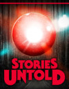 Have the chills run down your spine in Stories Untold