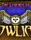 The Legends of Owlia – Review