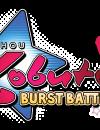 Touhou Kobuto V: Burst Battle release update