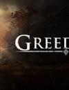 Trailer for upcoming RPG: Greedfall