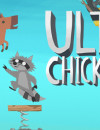 Ultimate Chicken Horse : family fun