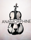 New teaser for Anamorphine released