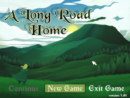 A Long Road Home – Review