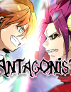 Antagonist – Review