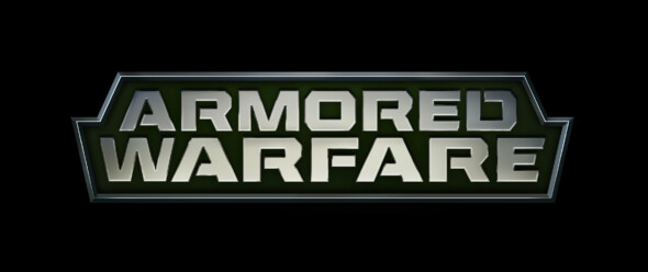 New content for Armored Warfare