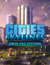 Cities: Skylines coming to Xbox One on April 21