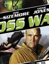 Cross Wars (Blu-ray) – Movie Review