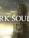 DARK SOULS III: The Ringed City DLC – Out Today!!