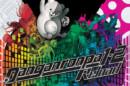 Danganronpa 1.2 Reload – Review