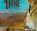 Duke #1 Modder en Bloed – Comic Book Review