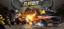 FlatOut 4: Total Insanity – Review