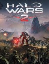 Halo Wars 2 – Review