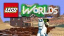 LEGO Worlds – Review