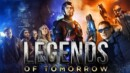 Legends of Tomorrow: Season 1 (Blu-ray) – Series Review