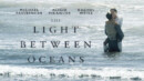 The Light Between Oceans (Blu-ray) – Movie Review