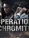 Operation Chromite (In-cheon sang-ryuk jak-jeon) (Blu-ray) – Movie Review