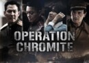 Operation Chromite (In-cheon sang-ryuk jak-jeon) (Blu-ray) – Movie Review