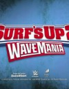 Surf's Up 2: Wavemania (DVD) Movie Review