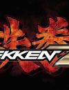 Tekken 7 : Expanding Roster