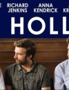 The Hollars (DVD) – Movie Review