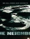 The Neighbor (DVD) – Movie Review