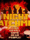The Night Watchmen (DVD) – Movie Review