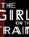 The Girl on the Train (Blu-ray) – Movie Review