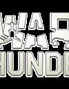 Special War Thunder controller announced