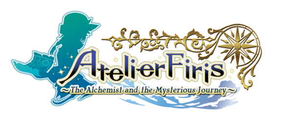 Explore a wondrous world in Atelier Firis: The Alchemist and the Mysterious Journey