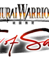 Samurai Warriors: Spirits of Sanada – Review