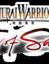 Samurai Warriors: Spirit of Sanada introduces Castle Town gameplay