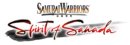 Samurai Warriors: Spirits of Sanada – Review