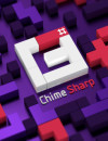 Chime Sharp – Review